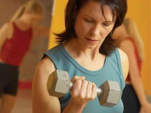 fitness-posle-soroka-300x225